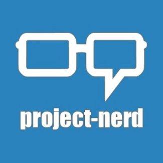 http://project-nerd.com/