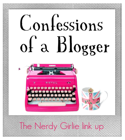Confessions.of_.a.Blogger-267x300