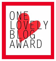 OLB Award