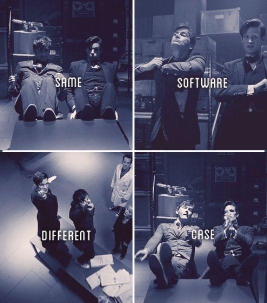 samesoftware