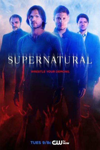 Supernatural-season-10-promo-poster