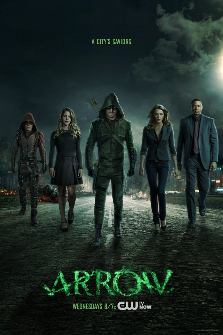 Arrow_season_3s