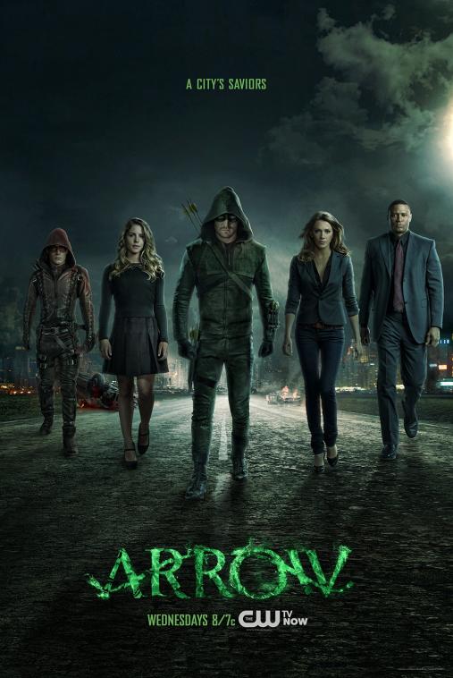 Arrow_season_3s