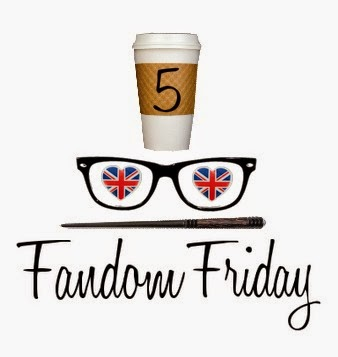 fandom.5.friday