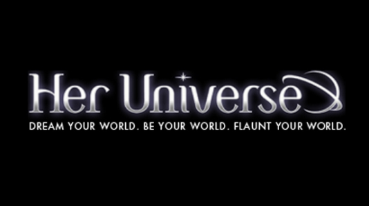 Her-Universe-Banner