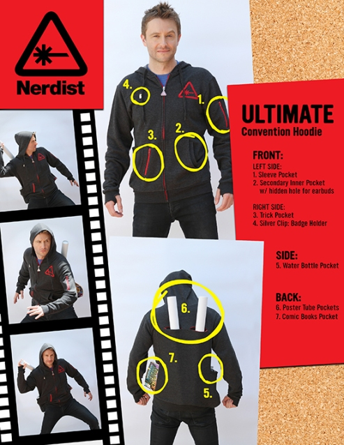 HU-Nerdist-SDCC-ultimate-convention-hoodie