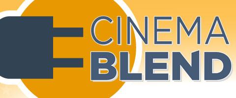 cinema_blend_24008