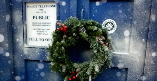 Doctor-Who-Christmas-Special-2014