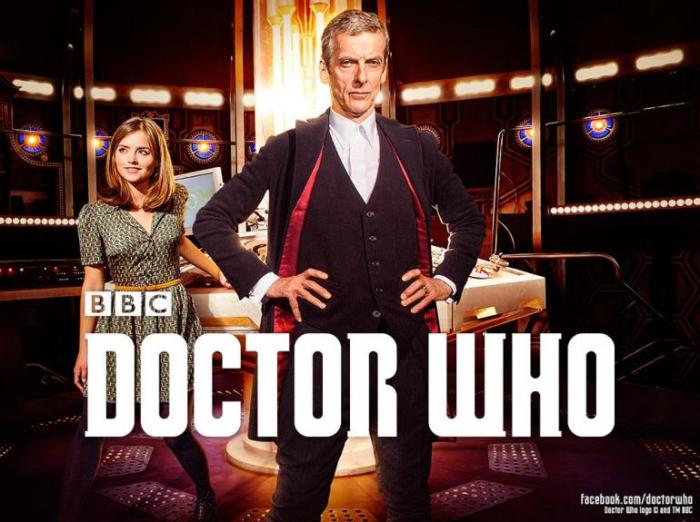 doctor-who-season-8-premiere