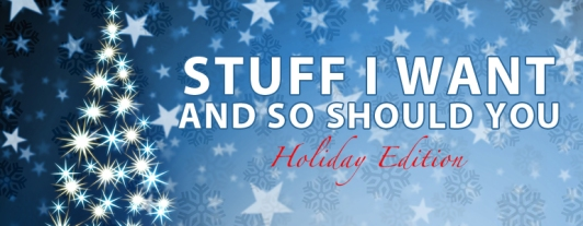 Stuff-I-Want-Holiday-Banner