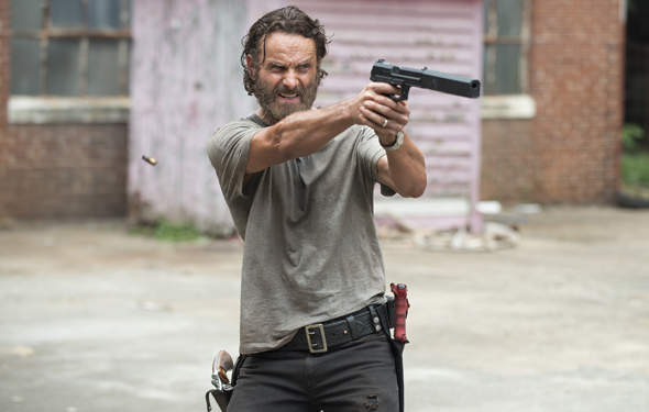 the-walking-dead-episode-507-rick-lincoln-main-590