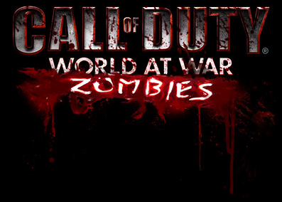 World_at_War_Zombies_Mobile_starting_screen