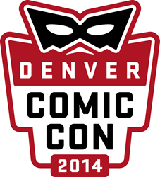 denver-comic-con-2014-logo