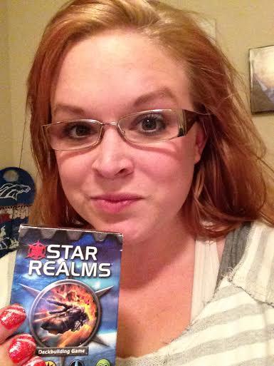 ken star realms