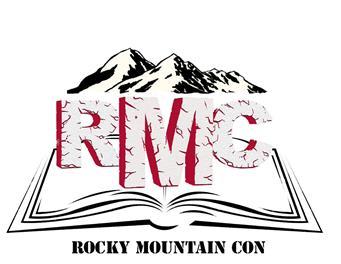 Rocky-Mountain-Con