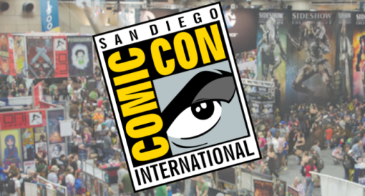 San_Diego_Comic_Con_International_Slider