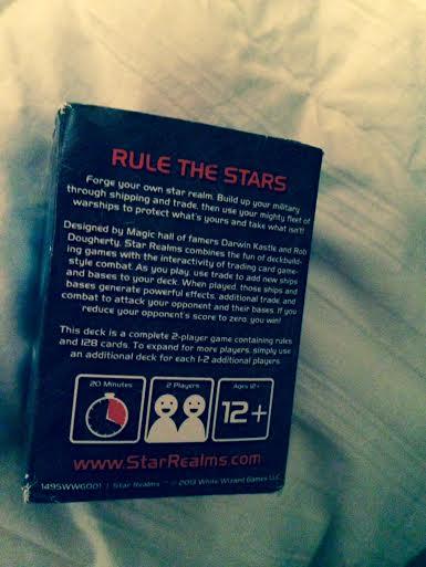 star realms back