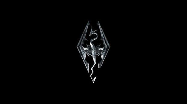 the-elder-scrolls-v-5-skyrim