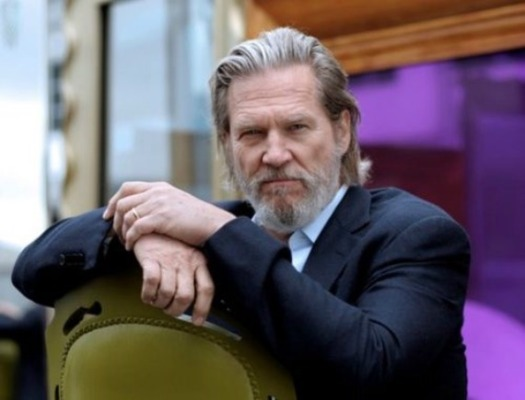 Jeff-Bridges1