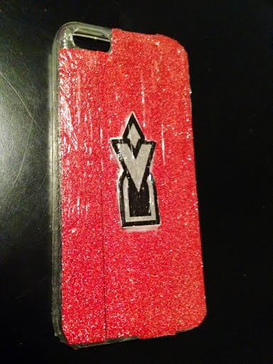 skyrim cell cover finished product