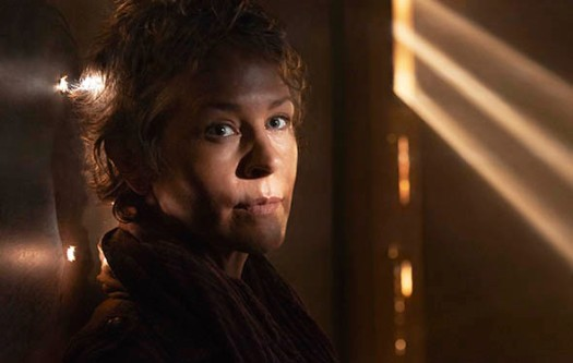 The-Walking-Dead-Season-5-Carol-McBride-590