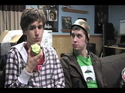 Allen and Craig Show