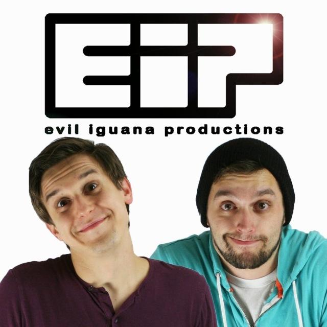 EIP LLC