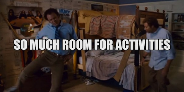 step-brothers-so-much-room-for-activities