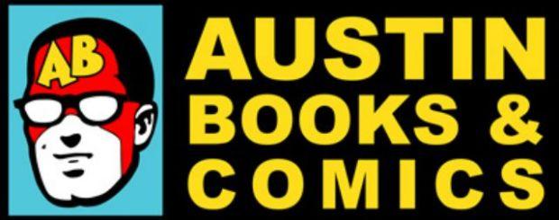 Austin-Books-and-Comics-Logo