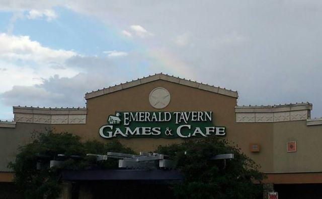 emerald_tavern