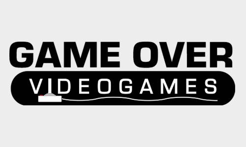 gameover-videogames_0
