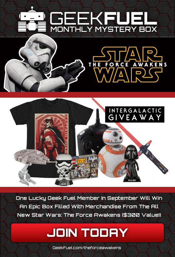 September-2-Star-Wars-Force-Awakens-Giveaway