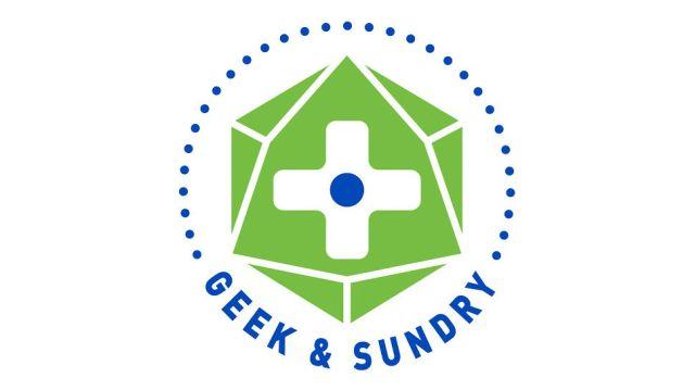 GS_Logo_Cover