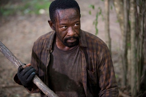 Morgan-TWD-640x427