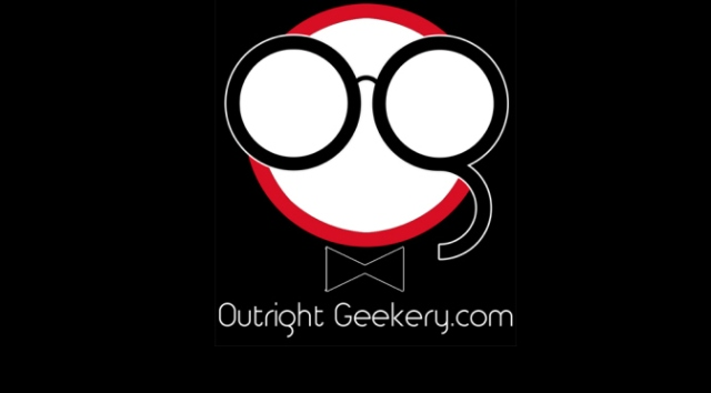 outright-geekery
