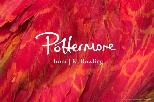Press_Pottermore_BrandPhotography_RedFeathers_RGB_PM