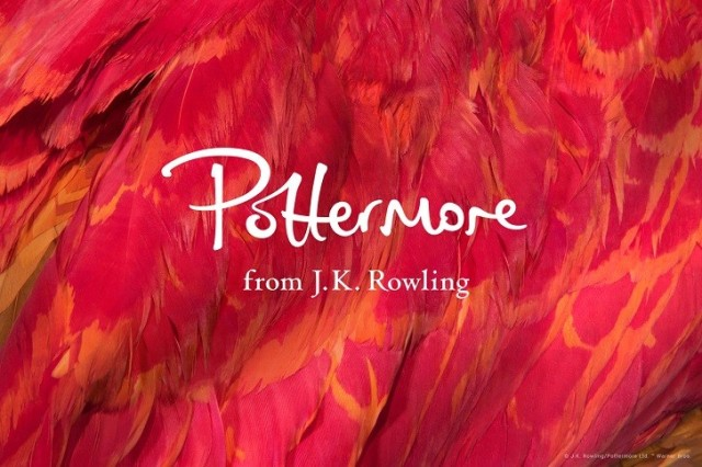 Press_Pottermore_BrandPhotography_RedFeathers_RGB_PM