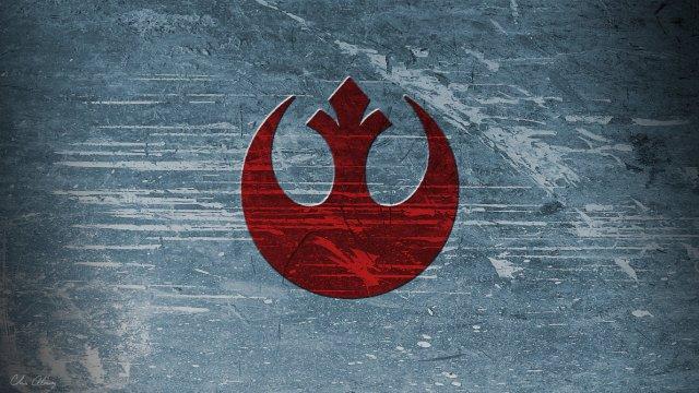 rebel_symbol.jpg
