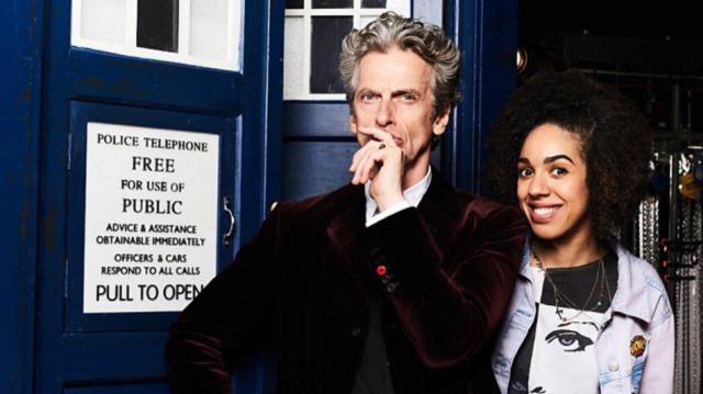 Doctor-and-Bill.jpg