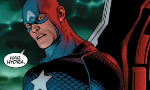 Captain-America-Hail-Hydra