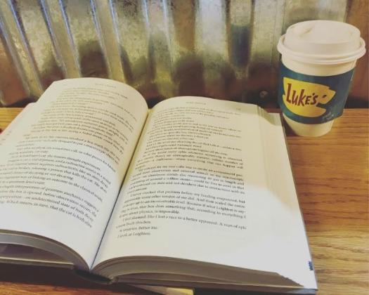 Gilmore book.jpg